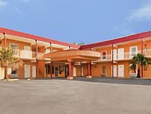 /ar-ae/americas-best-value-inn/hotel/tavares-fl-us.html?asq=jGXBHFvRg5Z51Emf%2fbXG4w%3d%3d