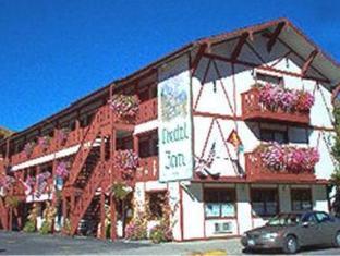 /bg-bg/obertal-inn/hotel/leavenworth-wa-us.html?asq=jGXBHFvRg5Z51Emf%2fbXG4w%3d%3d
