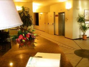 /da-dk/hotel-president-prato/hotel/prato-it.html?asq=jGXBHFvRg5Z51Emf%2fbXG4w%3d%3d