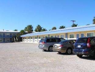 /bg-bg/american-inn-port-o-connor/hotel/port-lavaca-tx-us.html?asq=jGXBHFvRg5Z51Emf%2fbXG4w%3d%3d