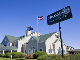 /cs-cz/grandstay-hotel-suites-stillwater/hotel/stillwater-mn-us.html?asq=jGXBHFvRg5Z51Emf%2fbXG4w%3d%3d