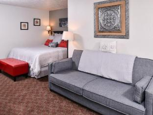/ca-es/americas-best-value-inn/hotel/so-sioux-city-ne-us.html?asq=jGXBHFvRg5Z51Emf%2fbXG4w%3d%3d