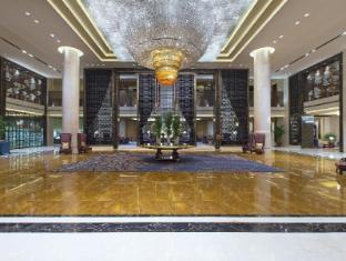 /ca-es/taiyuan-wanda-vista/hotel/taiyuan-cn.html?asq=jGXBHFvRg5Z51Emf%2fbXG4w%3d%3d