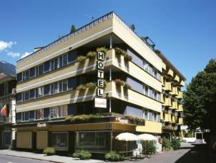 /it-it/crystal/hotel/interlaken-ch.html?asq=jGXBHFvRg5Z51Emf%2fbXG4w%3d%3d