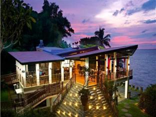/da-dk/aiyanar-beach-and-dive-resort/hotel/batangas-ph.html?asq=jGXBHFvRg5Z51Emf%2fbXG4w%3d%3d