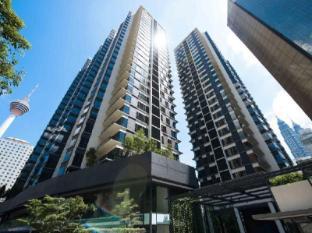/th-th/e-o-residences-kuala-lumpur/hotel/kuala-lumpur-my.html?asq=jGXBHFvRg5Z51Emf%2fbXG4w%3d%3d
