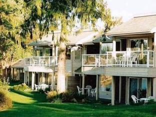 /ar-ae/pacific-shores-resort-and-spa/hotel/parksville-bc-ca.html?asq=jGXBHFvRg5Z51Emf%2fbXG4w%3d%3d