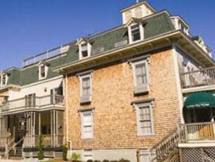 /bg-bg/wyndham-bay-voyage-inn/hotel/jamestown-ri-us.html?asq=jGXBHFvRg5Z51Emf%2fbXG4w%3d%3d