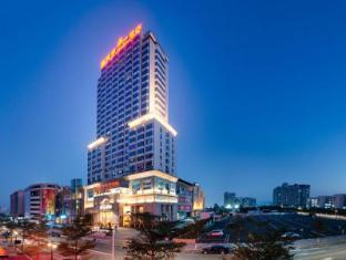 /cs-cz/royal-duke-cherrabah-hotel-zhongshan/hotel/zhongshan-cn.html?asq=jGXBHFvRg5Z51Emf%2fbXG4w%3d%3d