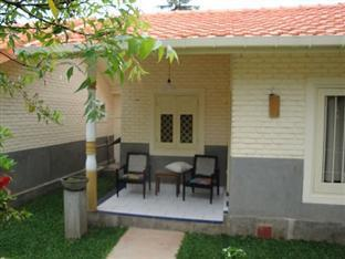 /ca-es/morning-star-guest-house/hotel/negombo-lk.html?asq=jGXBHFvRg5Z51Emf%2fbXG4w%3d%3d