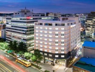 /th-th/hotel-aventree-jongno/hotel/seoul-kr.html?asq=jGXBHFvRg5Z51Emf%2fbXG4w%3d%3d