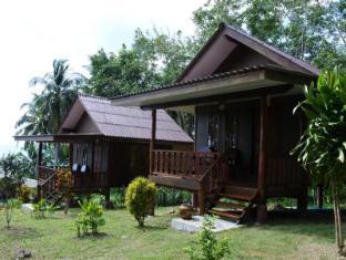 /cs-cz/coral-bay-resort/hotel/koh-jum-koh-pu-krabi-th.html?asq=jGXBHFvRg5Z51Emf%2fbXG4w%3d%3d