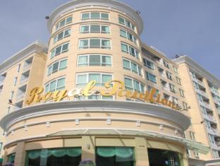 /th-th/royal-pavilion-hua-hin/hotel/hua-hin-cha-am-th.html?asq=jGXBHFvRg5Z51Emf%2fbXG4w%3d%3d