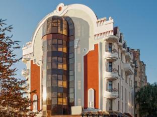 /ar-ae/staro-hotel/hotel/kiev-ua.html?asq=jGXBHFvRg5Z51Emf%2fbXG4w%3d%3d