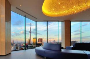 /uk-ua/the-gate-hotel-asakusa-kaminarimon-by-hulic/hotel/tokyo-jp.html?asq=jGXBHFvRg5Z51Emf%2fbXG4w%3d%3d