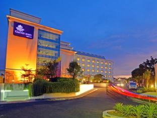 /ar-ae/grand-inna-muara-padang-hotel/hotel/padang-id.html?asq=jGXBHFvRg5Z51Emf%2fbXG4w%3d%3d