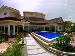 /da-dk/bayfront-villa-jepara/hotel/jepara-id.html?asq=jGXBHFvRg5Z51Emf%2fbXG4w%3d%3d