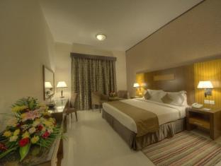 /cs-cz/city-tower-hotel/hotel/fujairah-ae.html?asq=jGXBHFvRg5Z51Emf%2fbXG4w%3d%3d
