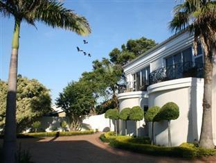 /el-gr/luxury-beach-apartments/hotel/durban-za.html?asq=jGXBHFvRg5Z51Emf%2fbXG4w%3d%3d