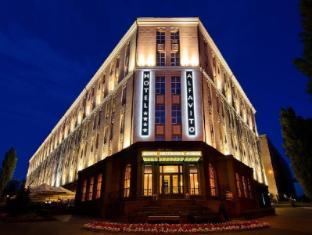 /hi-in/alfavito-kyiv-hotel/hotel/kiev-ua.html?asq=jGXBHFvRg5Z51Emf%2fbXG4w%3d%3d