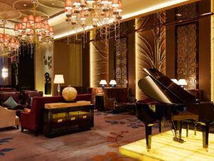 /de-de/wanda-realm-huaian-hotel/hotel/huaian-cn.html?asq=jGXBHFvRg5Z51Emf%2fbXG4w%3d%3d