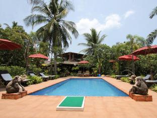 /de-de/pp-land-beach-eco-resort/hotel/koh-phayam-ranong-th.html?asq=jGXBHFvRg5Z51Emf%2fbXG4w%3d%3d