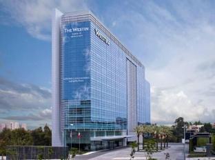 /es-es/westin-santa-fe-mexico-city-hotel/hotel/mexico-city-mx.html?asq=jGXBHFvRg5Z51Emf%2fbXG4w%3d%3d