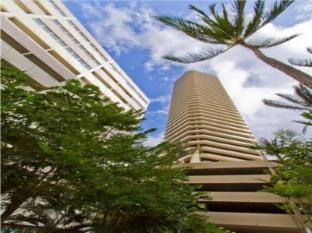 /lt-lt/marina-tower-waikiki/hotel/oahu-hawaii-us.html?asq=jGXBHFvRg5Z51Emf%2fbXG4w%3d%3d