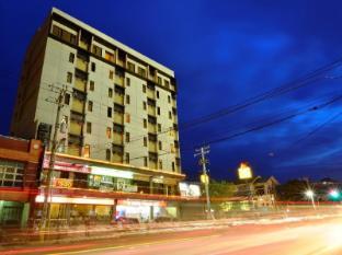 /fi-fi/express-inn-cebu/hotel/cebu-ph.html?asq=jGXBHFvRg5Z51Emf%2fbXG4w%3d%3d