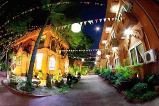 /ca-es/the-floral-breeze-hotel-new-bagan/hotel/bagan-mm.html?asq=jGXBHFvRg5Z51Emf%2fbXG4w%3d%3d