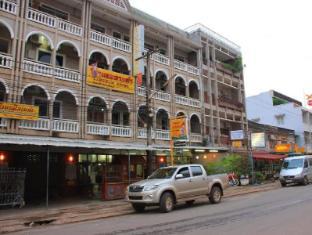 /ar-ae/lankham-hotel/hotel/pakse-la.html?asq=jGXBHFvRg5Z51Emf%2fbXG4w%3d%3d