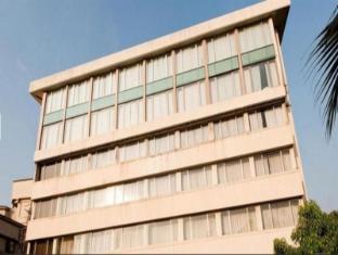 /cs-cz/hotel-residency-andheri/hotel/mumbai-in.html?asq=jGXBHFvRg5Z51Emf%2fbXG4w%3d%3d