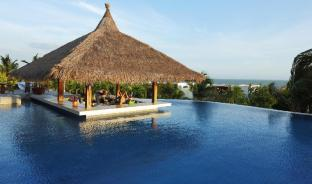 /uk-ua/the-cliff-resort-and-residences/hotel/phan-thiet-vn.html?asq=jGXBHFvRg5Z51Emf%2fbXG4w%3d%3d