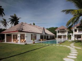 /da-dk/sea-dream-resorts/hotel/dumaguete-ph.html?asq=jGXBHFvRg5Z51Emf%2fbXG4w%3d%3d