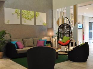 /sl-si/champion-hotel/hotel/singapore-sg.html?asq=jGXBHFvRg5Z51Emf%2fbXG4w%3d%3d