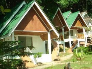 /el-gr/koh-sukorn-resort-trang/hotel/trang-th.html?asq=jGXBHFvRg5Z51Emf%2fbXG4w%3d%3d