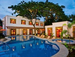 /ca-es/acacia-tree-garden-hotel/hotel/palawan-ph.html?asq=jGXBHFvRg5Z51Emf%2fbXG4w%3d%3d