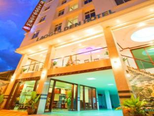 /nl-nl/lao-golden-hotel/hotel/vientiane-la.html?asq=jGXBHFvRg5Z51Emf%2fbXG4w%3d%3d