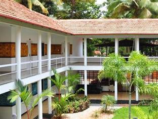/bg-bg/kshetra-beach-resort/hotel/varkala-in.html?asq=jGXBHFvRg5Z51Emf%2fbXG4w%3d%3d
