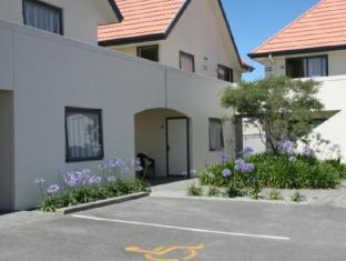 /da-dk/bella-vista-motel/hotel/hokitika-nz.html?asq=jGXBHFvRg5Z51Emf%2fbXG4w%3d%3d