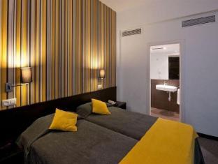 /ar-ae/hotel-urquinaona/hotel/barcelona-es.html?asq=jGXBHFvRg5Z51Emf%2fbXG4w%3d%3d
