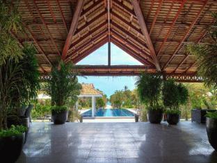 /th-th/mango-beach-resort/hotel/trat-th.html?asq=jGXBHFvRg5Z51Emf%2fbXG4w%3d%3d