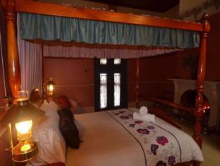 /ar-ae/bordello-hotel-bar-spa/hotel/echuca-au.html?asq=jGXBHFvRg5Z51Emf%2fbXG4w%3d%3d