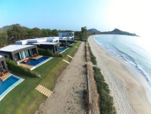 /ca-es/sunshine-paradise-resort/hotel/prachuap-khiri-khan-th.html?asq=jGXBHFvRg5Z51Emf%2fbXG4w%3d%3d