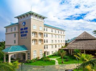 /ca-es/hoa-binh-rach-gia-resort/hotel/rach-gia-kien-giang-vn.html?asq=jGXBHFvRg5Z51Emf%2fbXG4w%3d%3d