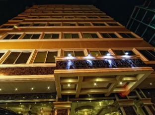/ja-jp/clark-imperial-hotel/hotel/angeles-clark-ph.html?asq=jGXBHFvRg5Z51Emf%2fbXG4w%3d%3d