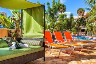 /bg-bg/ocean-beach-palace-hotel-and-suites/hotel/fort-lauderdale-fl-us.html?asq=jGXBHFvRg5Z51Emf%2fbXG4w%3d%3d