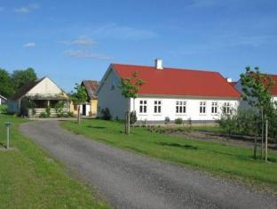 /ar-ae/sysselbjerg-bed-breakfast/hotel/almind-dk.html?asq=jGXBHFvRg5Z51Emf%2fbXG4w%3d%3d