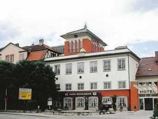 /it-it/hotel-hirsch/hotel/fussen-de.html?asq=jGXBHFvRg5Z51Emf%2fbXG4w%3d%3d