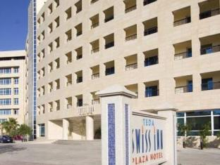 /cs-cz/teda-swiss-inn-plaza-hotel-aqua-park/hotel/ain-sokhna-eg.html?asq=jGXBHFvRg5Z51Emf%2fbXG4w%3d%3d